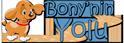 Bony'nin Yolu